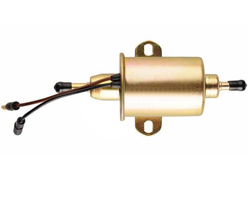 Quantum HFP-182 Fuel Pump Kit Polaris