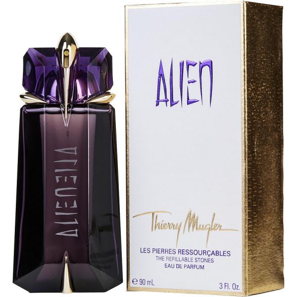 Alien - Thierry Mugler Eau de parfum 90 ML
