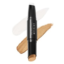 Color & Sculpt Stick - 04 PEARL & SAND
