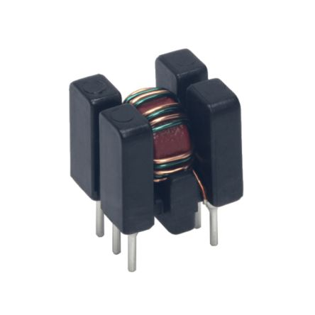KEMET Common Mode Choke Ni-Zn 0.35uH Power (100)