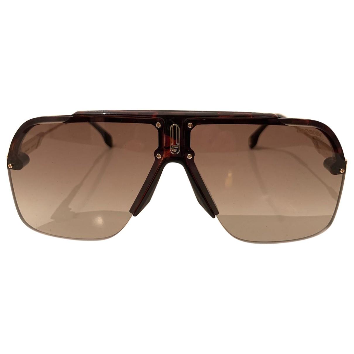 Gafas de aviador Carrera