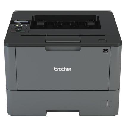 Brother HL-L5200DW imprimante laser monochrome monofonction sans fil