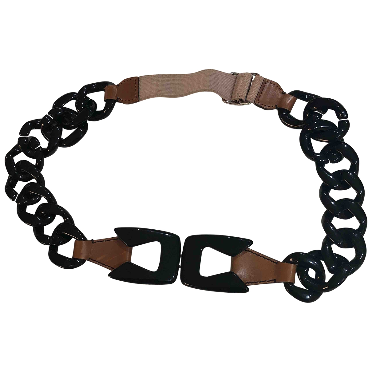 Cinturon Prada