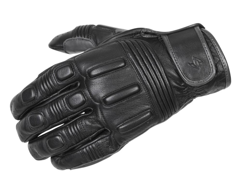 Scorpion EXO 75-57452X Bixby Gloves