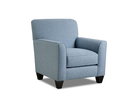 181010-2163-CH-HM Yusuf Accent Chair Halifax