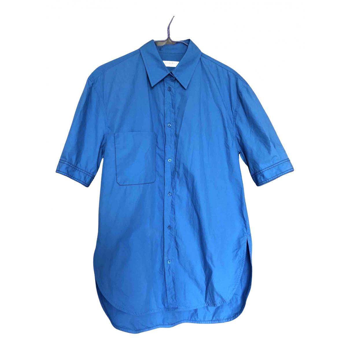 Camisa Sandro