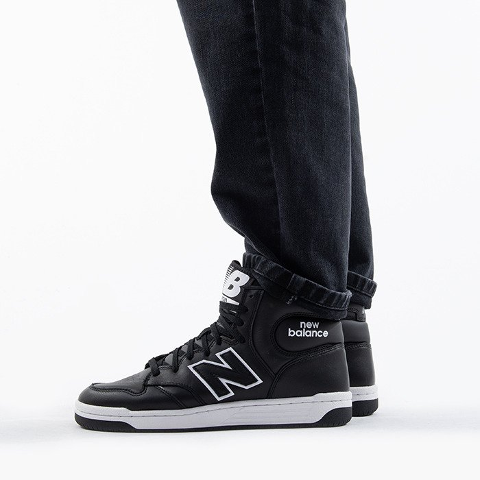 New Balance BB480HD