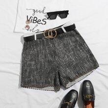 Taschen  Colorblocks Laessig Shorts