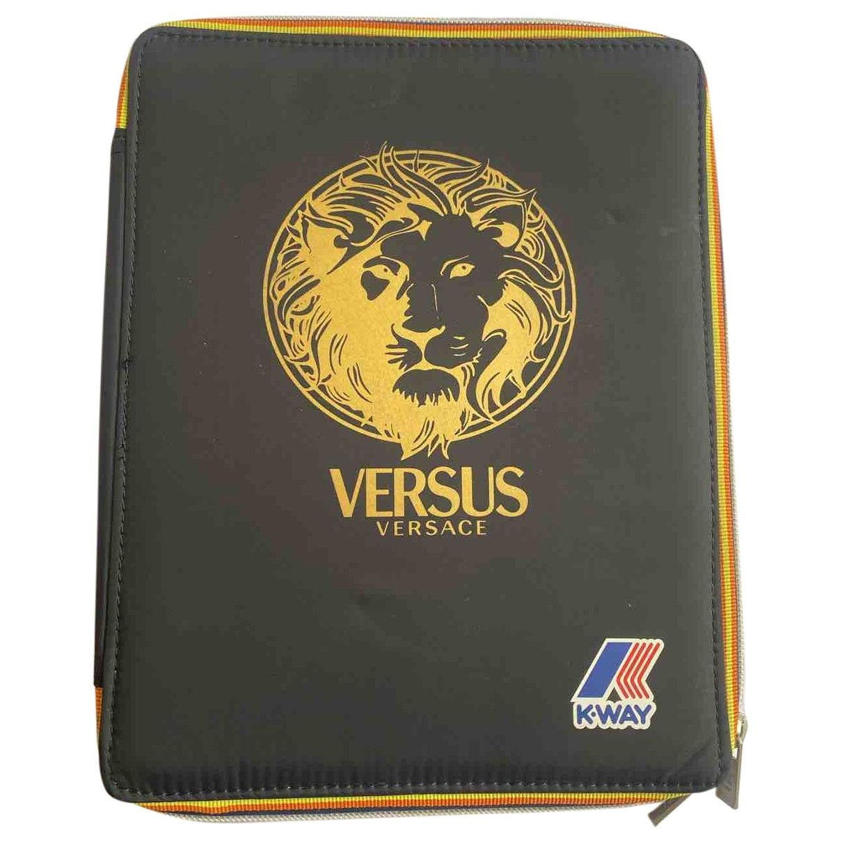 Versace - Accessoires   pour lifestyle - bleu