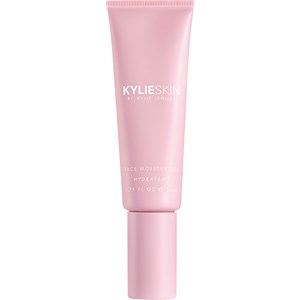 KYLIE SKIN Skin care Facial care Face Moisturizer 52 ml