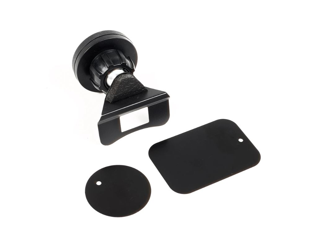 Course Motorsports CM2.90006 Direct Fit Magnetic Phone Mount Ford F150 2009-2012