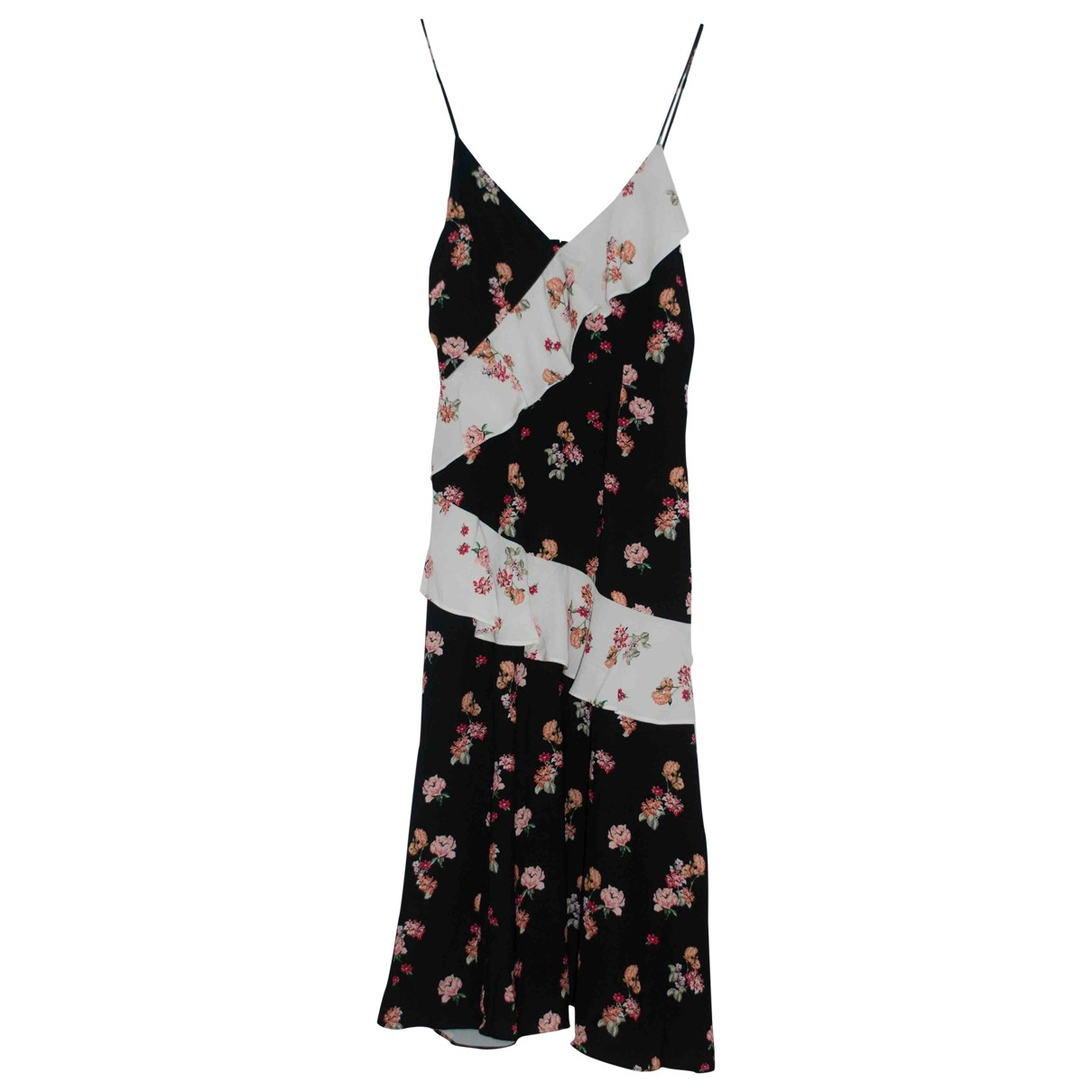 Keepsake The Label \N Black dress for Women S International
