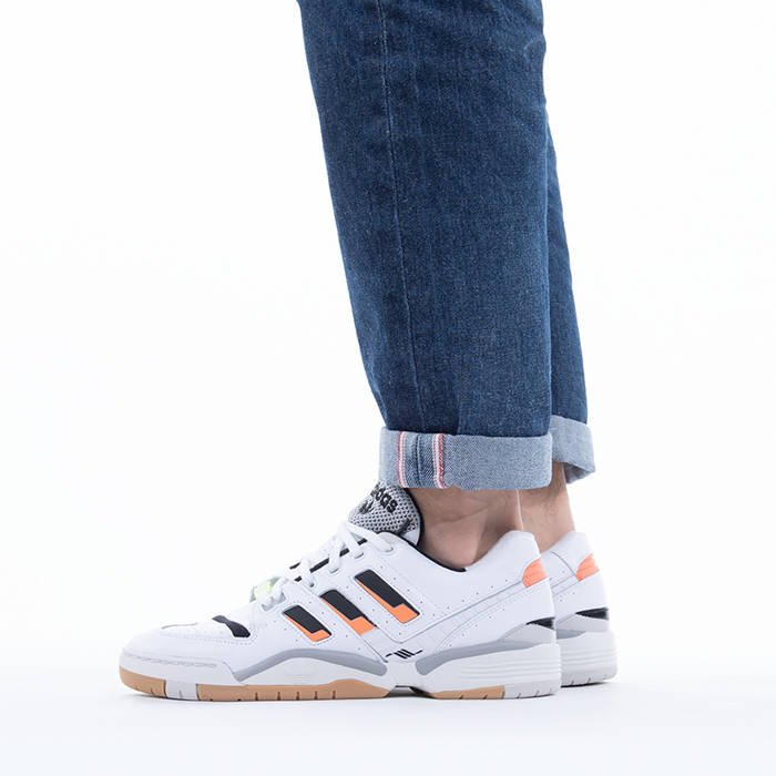 adidas Torsion Comp EF5976