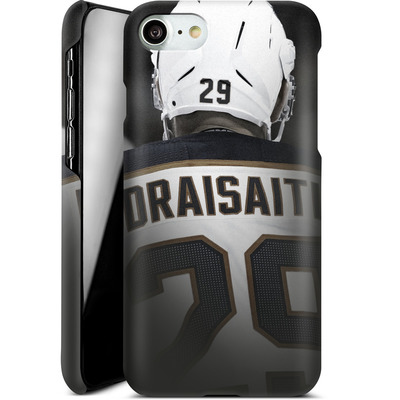 Apple iPhone 7 Smartphone Huelle - Draisaitl 29 von Leon Draisaitl