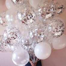 Decorative Balloon Set