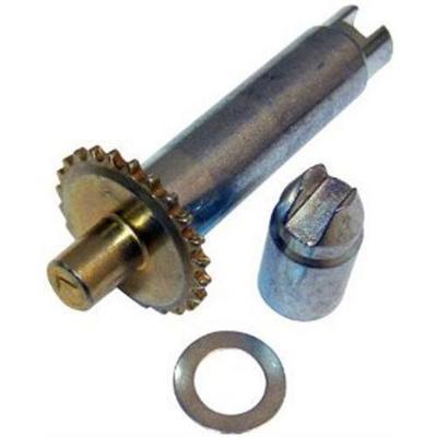 Crown Automotive Drum Brake Adjuster Screw Assembly - 943131A