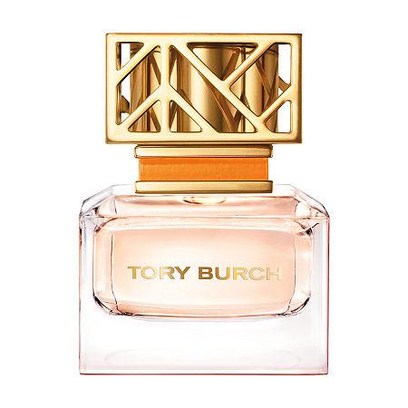 Tory Burch Eau De Parfum Spray, One Size , No Color Family