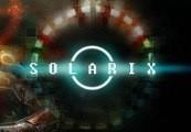 Solarix Steam CD Key