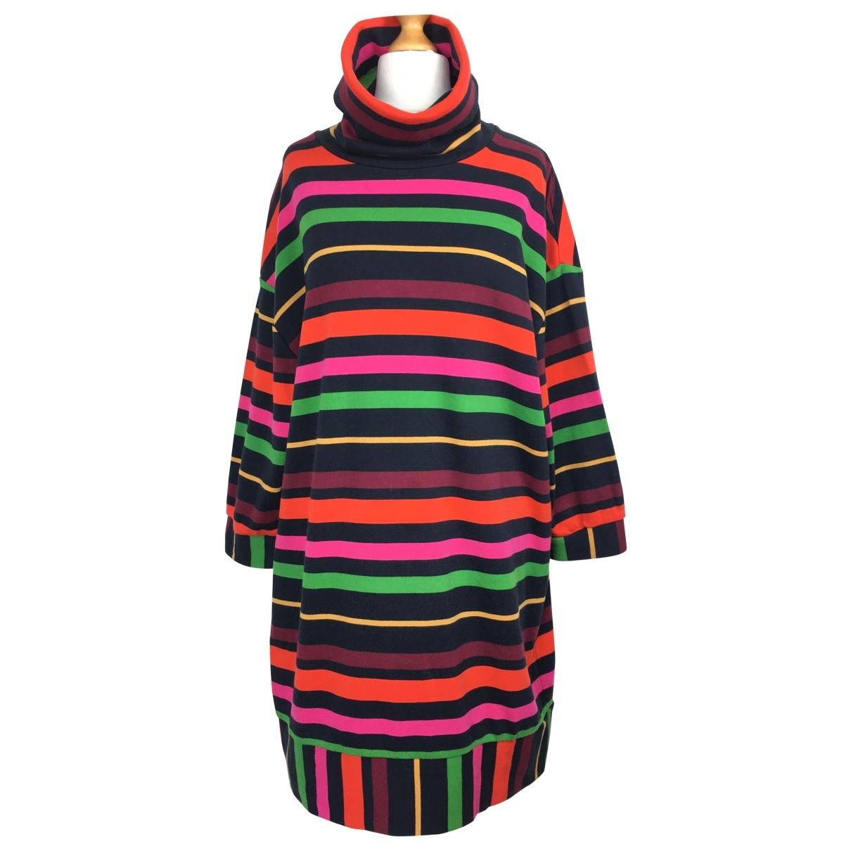 Mini vestido Marc By Marc Jacobs