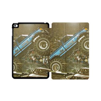 Apple iPad mini 4 Tablet Smart Case - Bigfoot 4x4 von Bigfoot 4x4