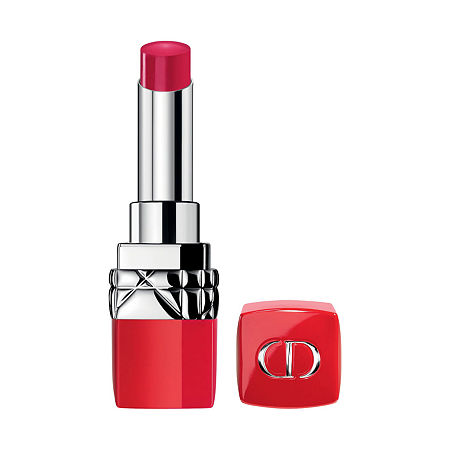 Dior Rouge Dior Ultra Rouge Lipstick, One Size , Pink