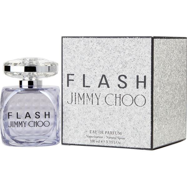 Flash - Jimmy Choo Eau de Parfum Spray 100 ML