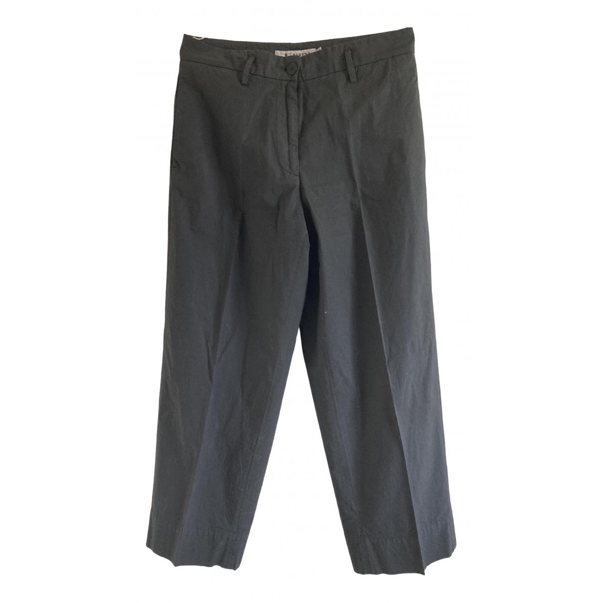 Pantalon de traje Barena Venezia