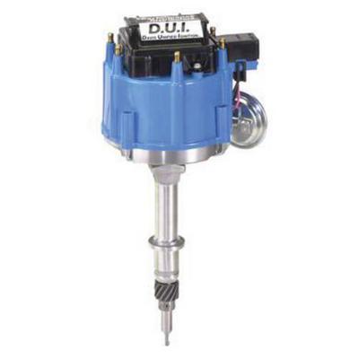 Performance Distributors DUI Distributor - 40620