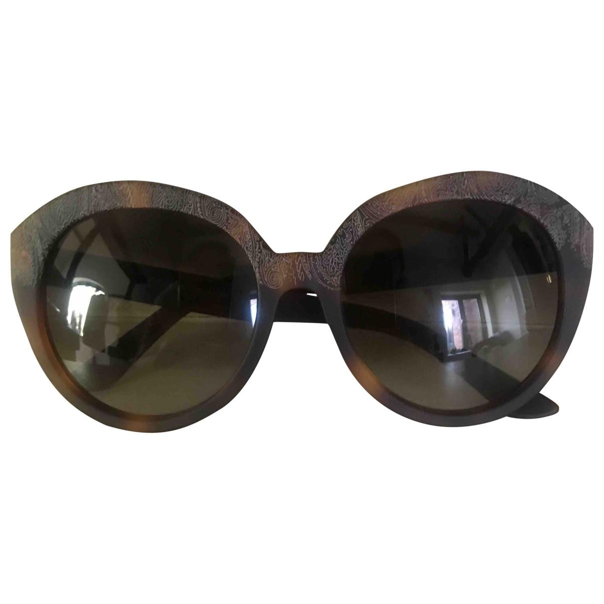 Gafas Etro
