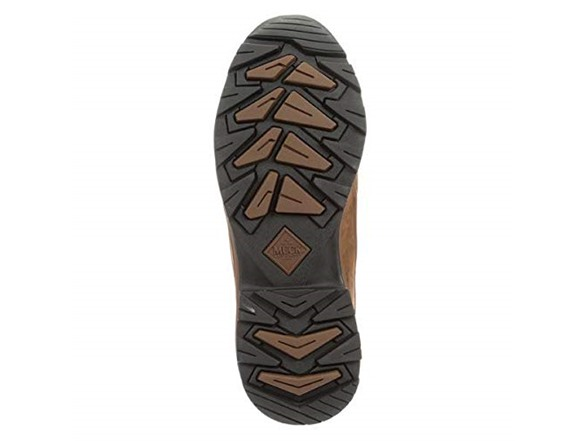Muck Boot Men's Summit Lace 8