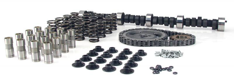 COMP Cams Discontinued, see K11-306-5
