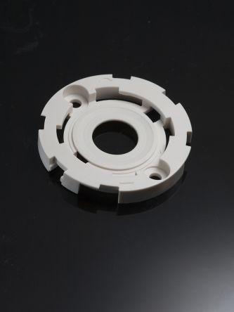 Ledil F15616_HEKLA-SOCKET-F, LED Socket for COB C Style (5)