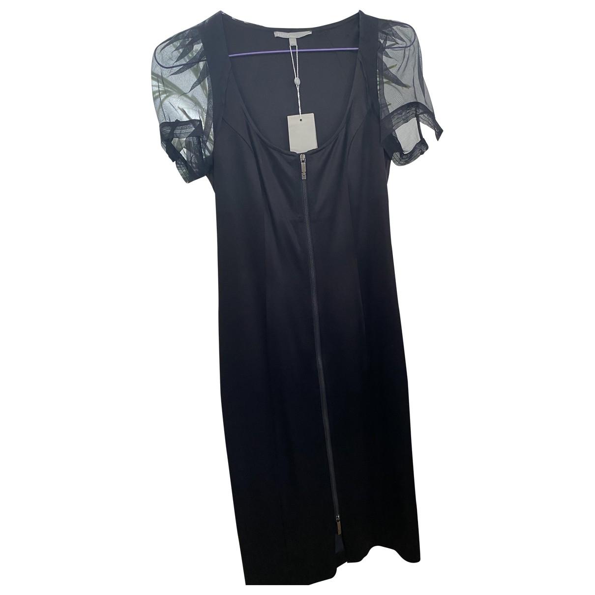 Gianfranco Ferré \N Black dress for Women 10 UK