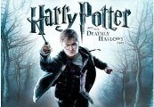 Harry Potter and the Deathly Hallows™ – Part 1 EA Origin CD Key