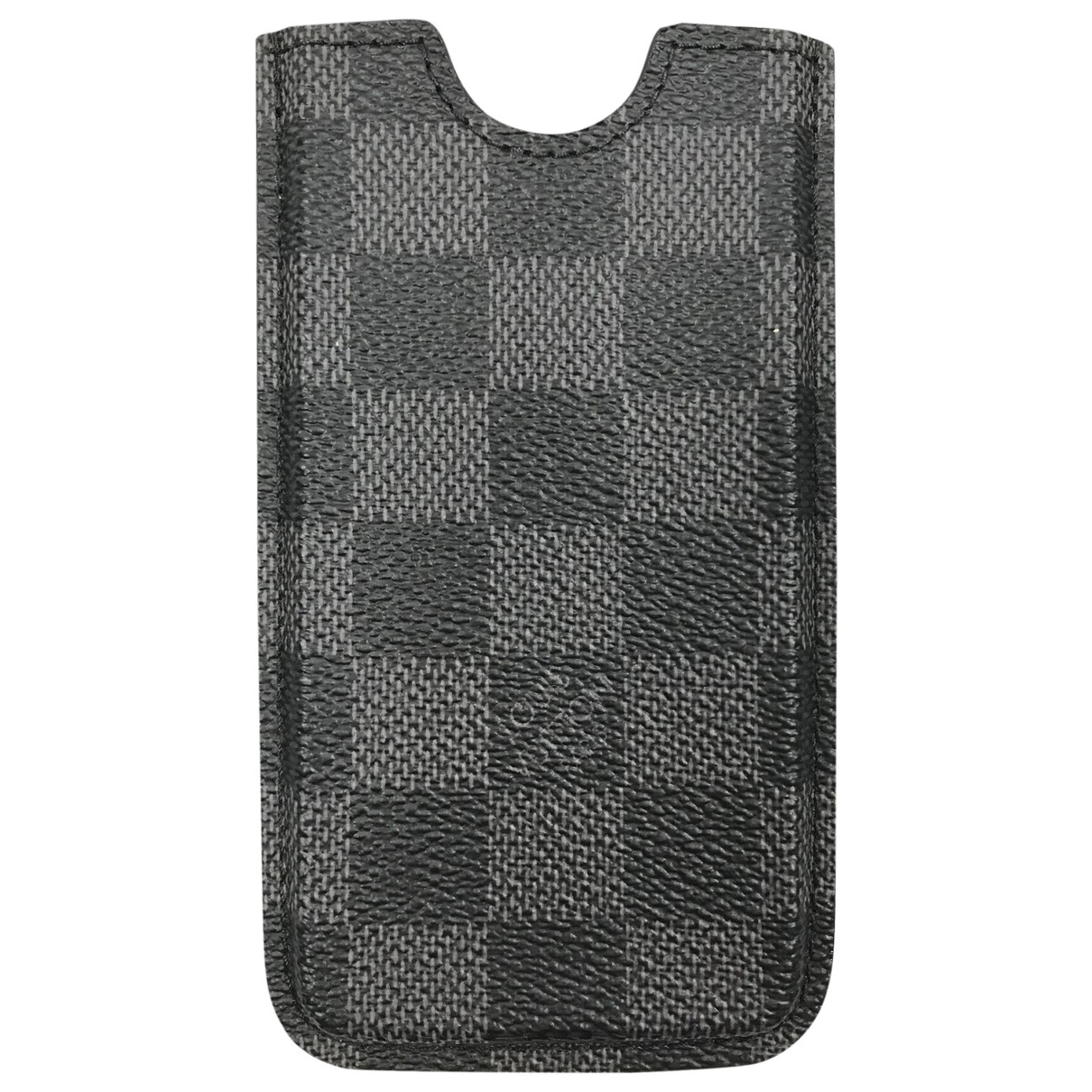 Funda iphone de Lona Louis Vuitton