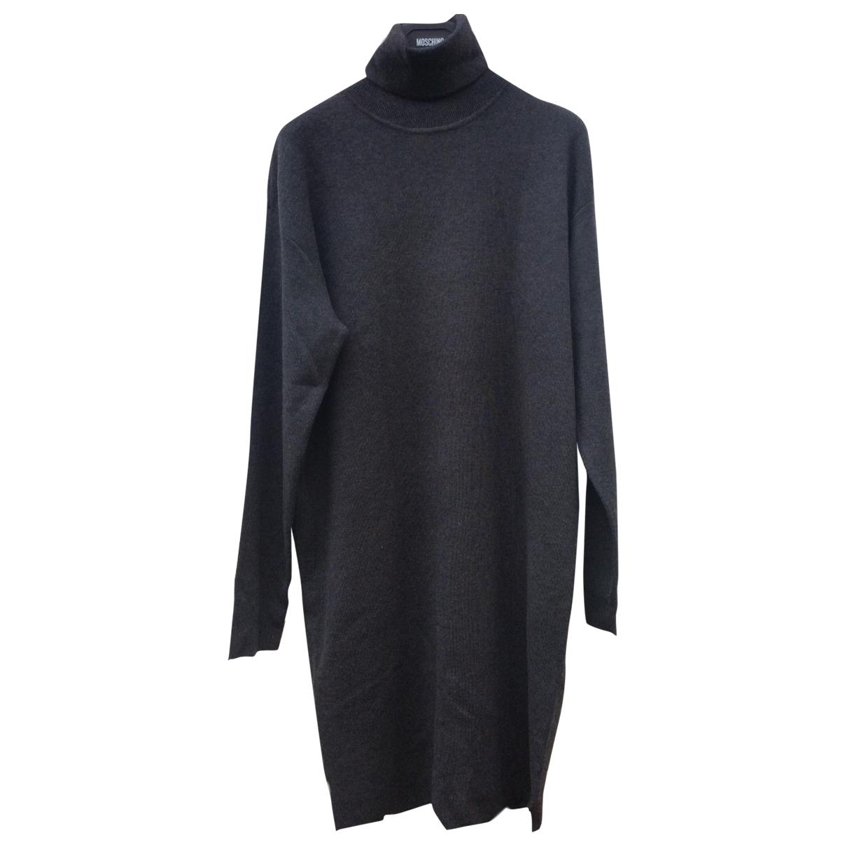 Michael Kors \N Grey Cashmere Knitwear for Women M International