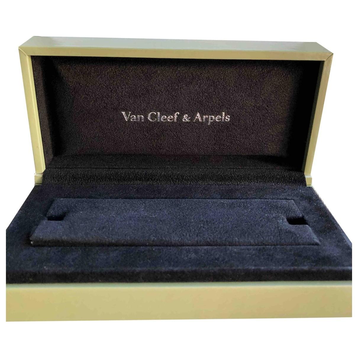 Van Cleef & Arpels - Objets & Deco   pour lifestyle en autre - vert
