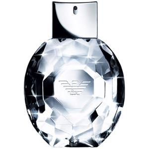 Armani Emporio Armani Emporio Diamonds Eau de Parfum Spray 100 ml