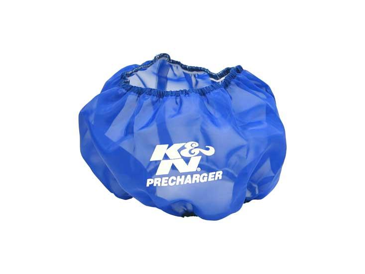K&N E-3650PL Air Filter Wrap