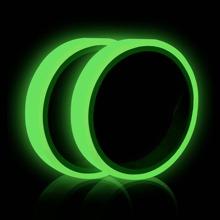 1 Rolle leuchtendes Baseboard-Band