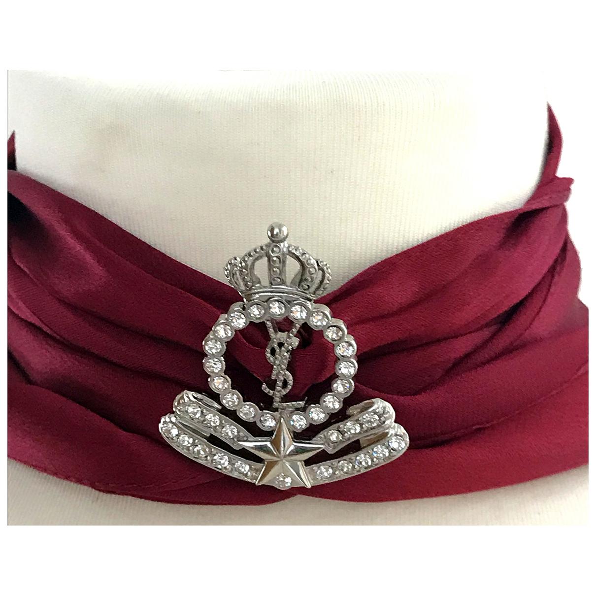 Collar Saint Laurent