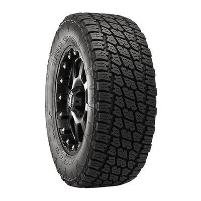 Nitto 285/55R20 Tire, Terra Grappler G2 - 215-180