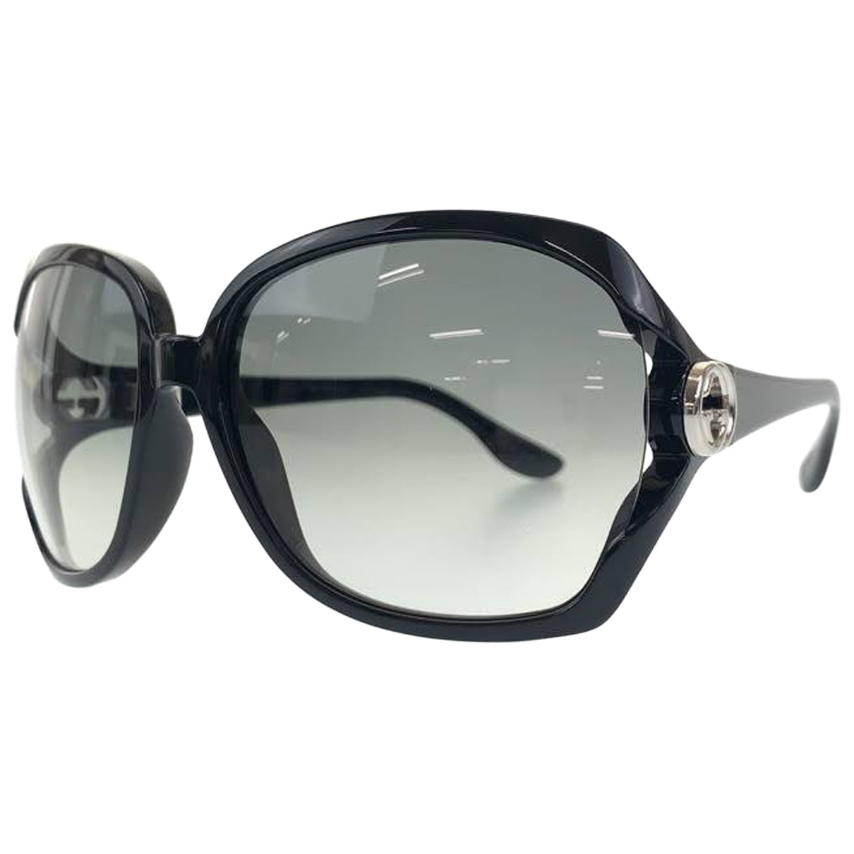 Gucci N Sunglasses for Women N