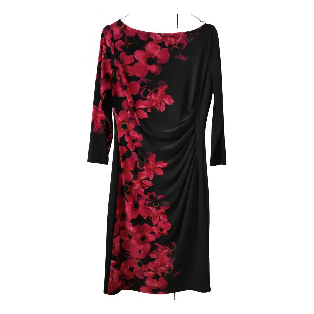 Lauren Ralph Lauren N Multicolour dress for Women 6 US
