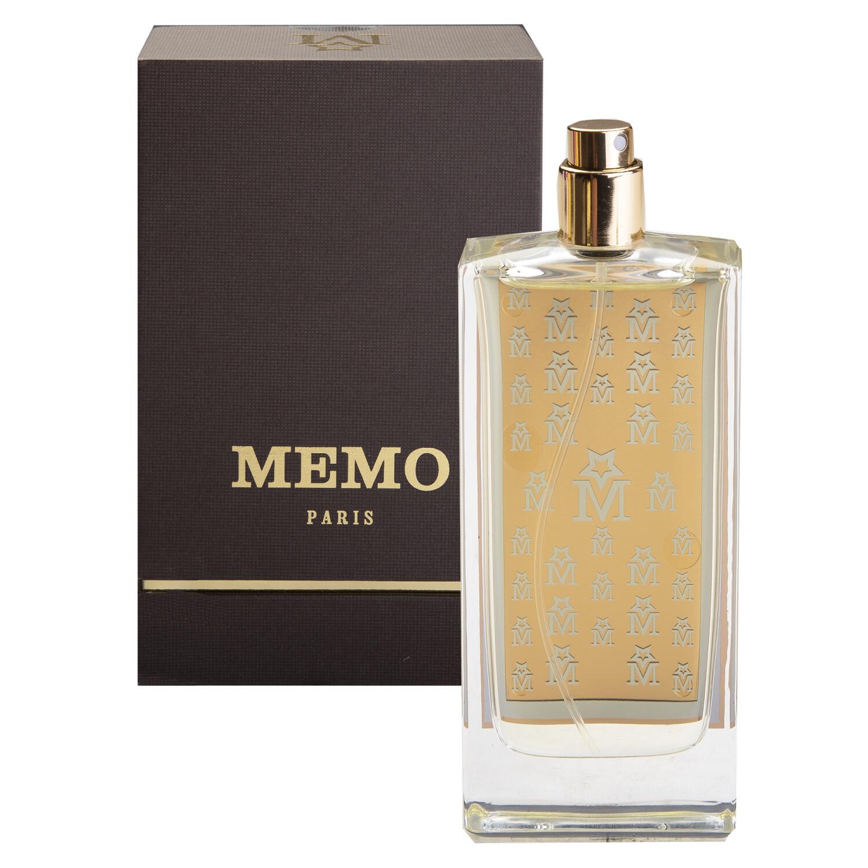 Moon Fever Memo Paris Eau de Parfum Spray - 2.5 oz
