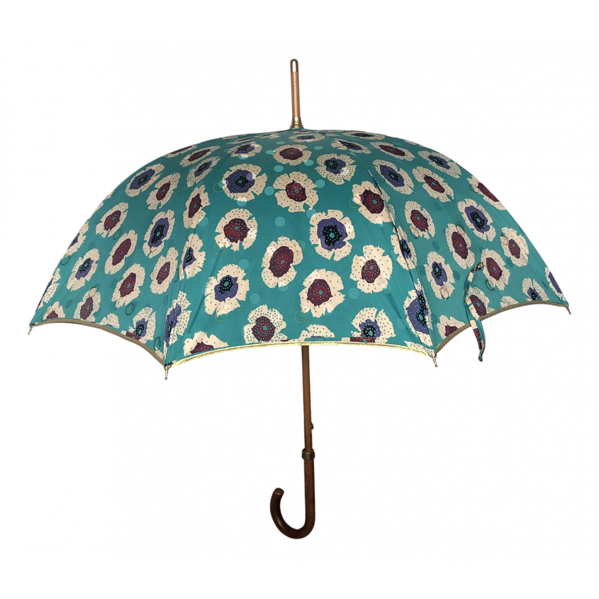 Marc Jacobs - Objets & Deco   pour lifestyle - turquoise