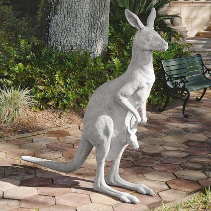 NE20701 Australian Outback