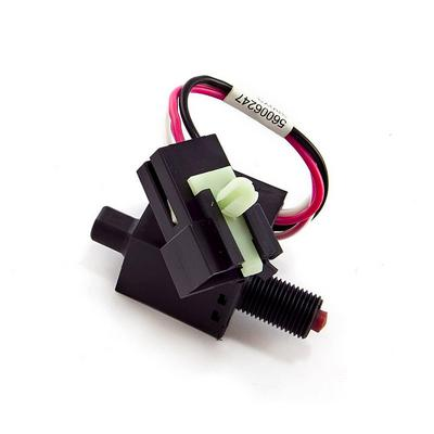 Omix-ADA Brake Light Switch - 17238.07