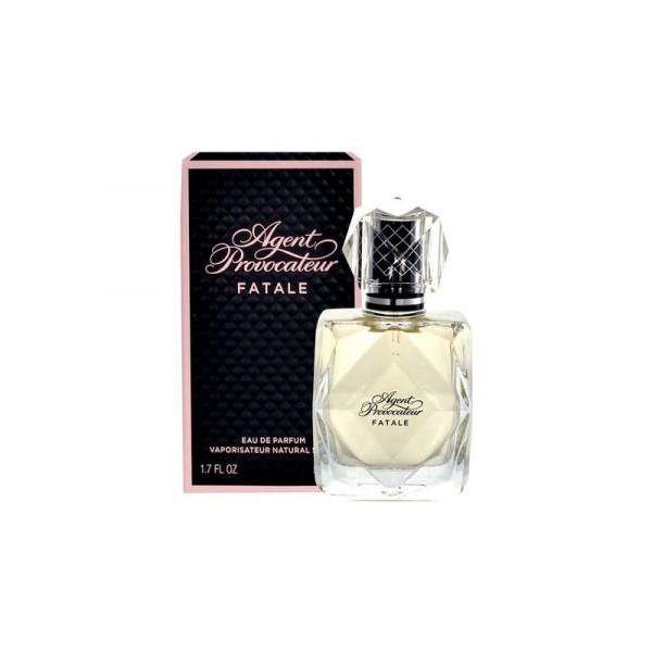 Fatale - Agent Provocateur Eau de parfum 50 ml