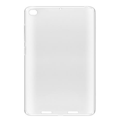 Transparent Xiaomi Mi Pad 2 Silicone Case protective Cover